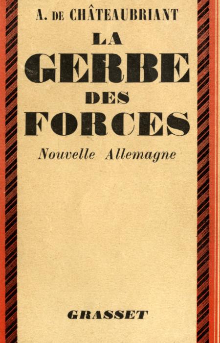 La_gerbe_des_forces.jpg
