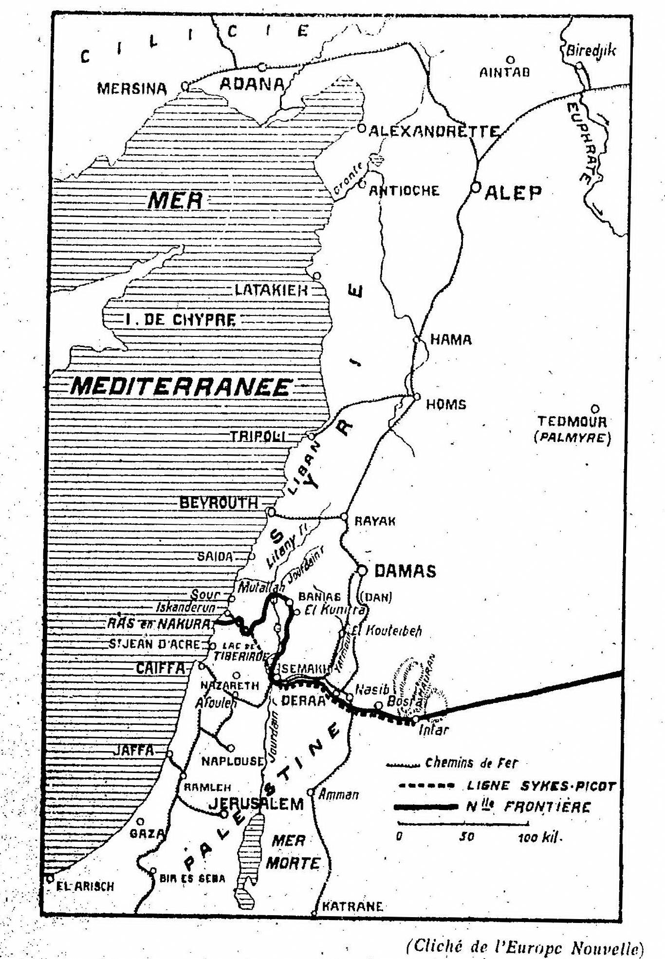 Le_Peuple_juif__1921_n_01__-_Federation_sioniste_de_France_Page_07_Image_0001a.jpg