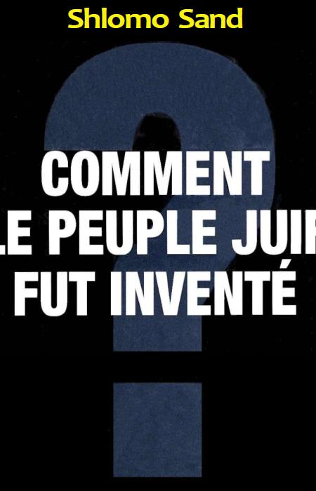 Shlomo_Sand_-_Comment_le_peuple_juif_fut_invente.jpg
