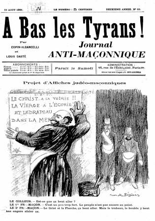.Pages_de_069_-_A_bas_les_tyrans__Paris_._19010810.pdf_-_Adobe_Acrobat_Pro_Page_1_Image_0001_m.jpg
