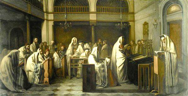 La_Synagogue_pendant_la_lecture_de_la_Loi_Edouard_Moyse.jpg