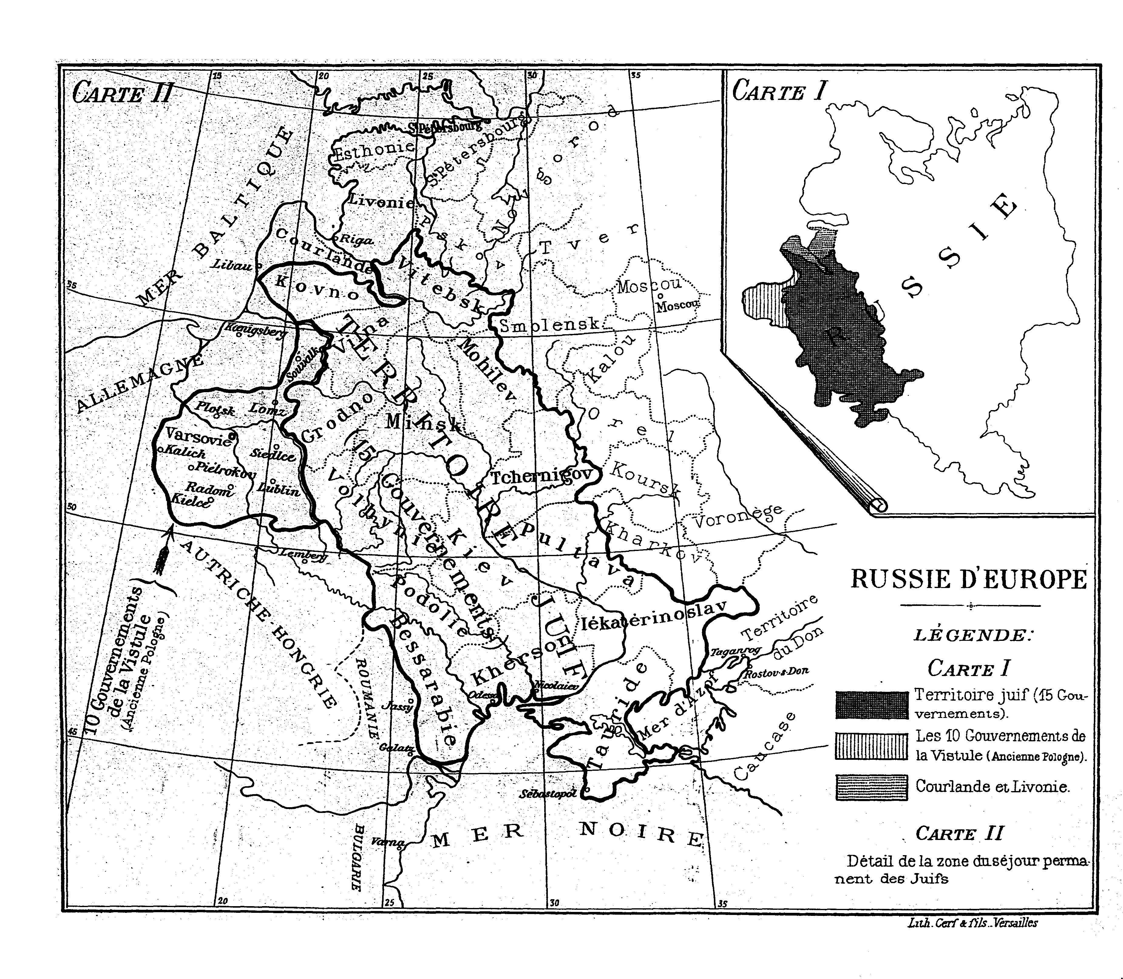 Les_Juifs_de_Russie-Carte.jpg