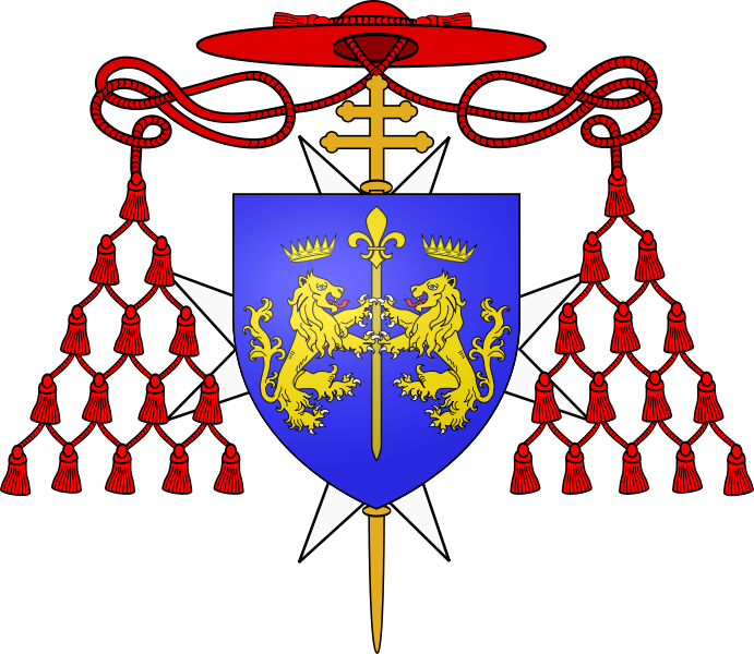 691px-COA_cardinal_Rampolla_del_Tindaro_Mariano_svg.png