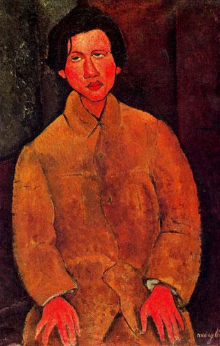 bardet-Modigliani-HaimSoutineAssis.jpg