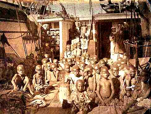 esclaves_des_arabes.jpg