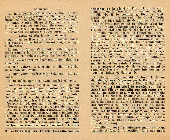 leonxiii-2-3.jpg