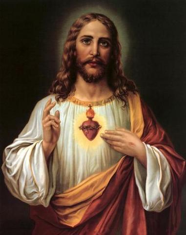sacre-coeur-jesus.jpg