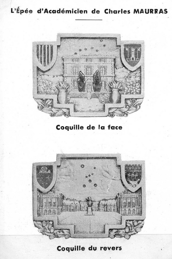 coquilles-epee-academicien-maurras.jpg