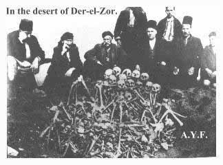 genocide-pileofbones.jpg