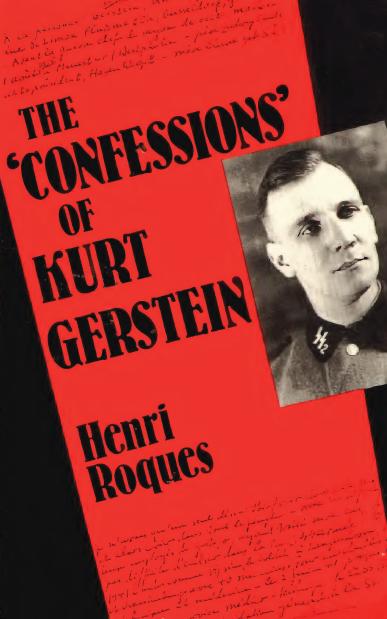 henri_roques_confessions_kurt_gerstein.png