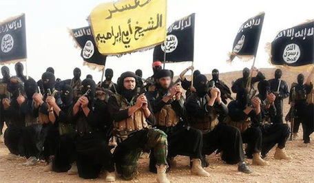 isis-iran-and-the-rot-of-political-islam.jpg