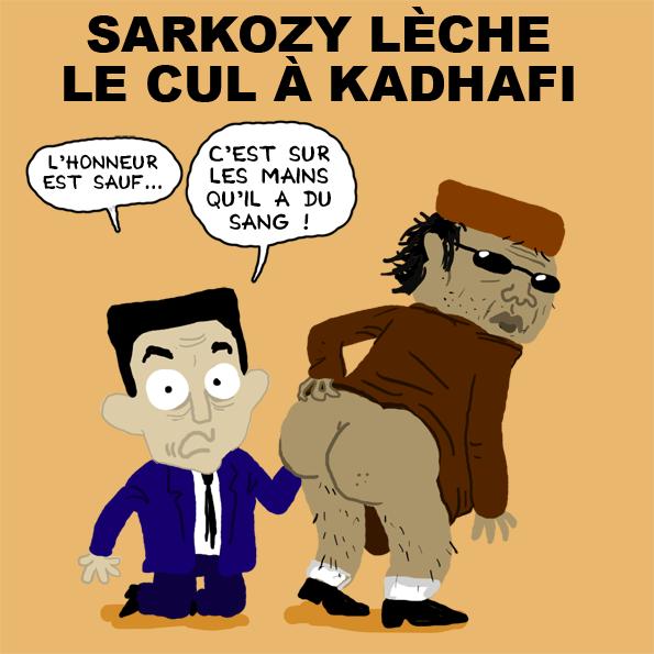 kadhafi.png
