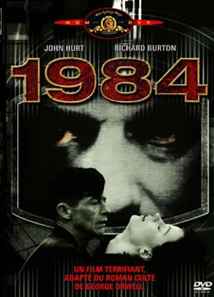nineteen-eighty-four-1984.jpg